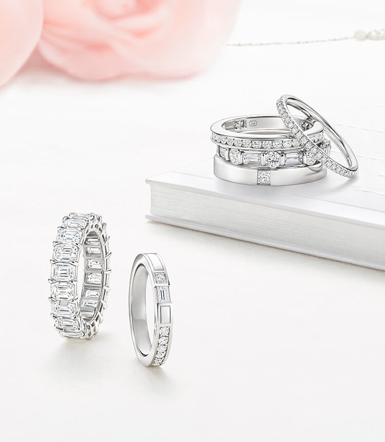 Men/'s Wide Band Ring Round Cut Diamond Broad Band Ring Men/'s Wedding Groom Band Engagement Band Ring For Men Thick Band Fine Jewelry