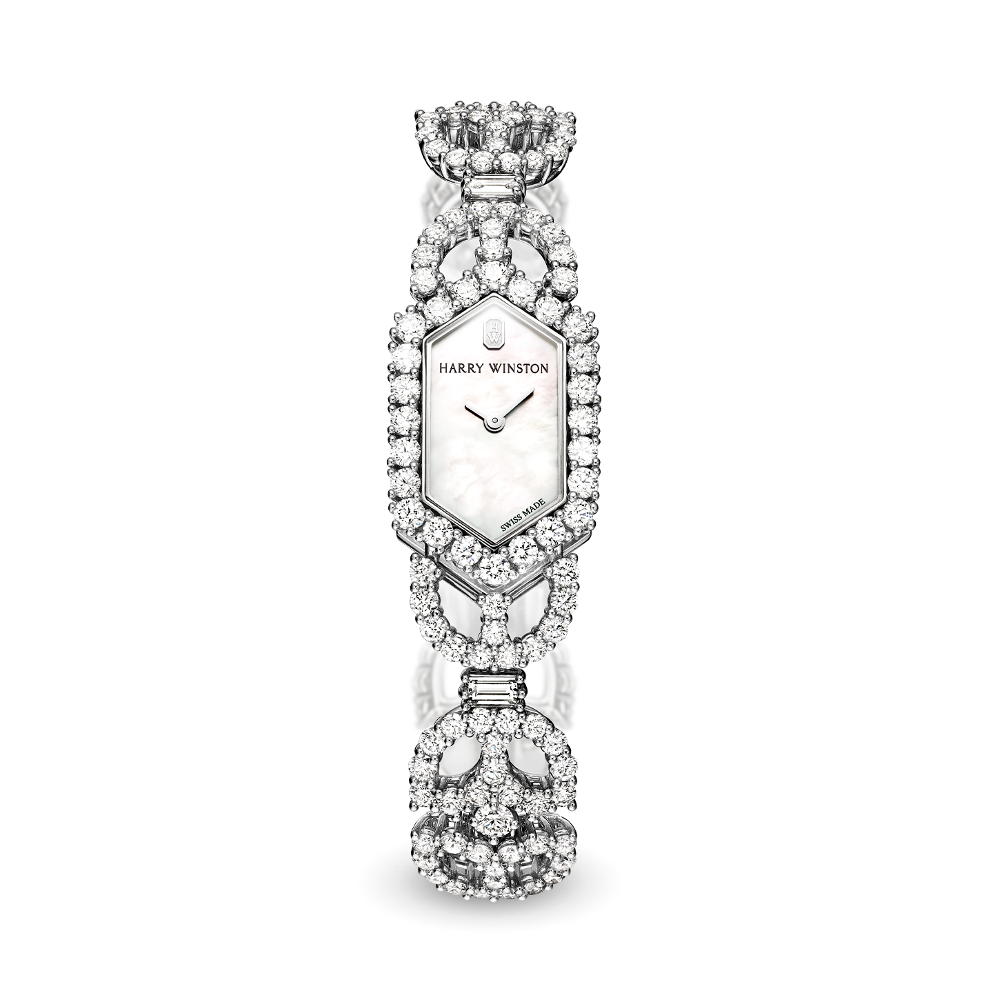 Art Deco by Harry Winston, product image 1