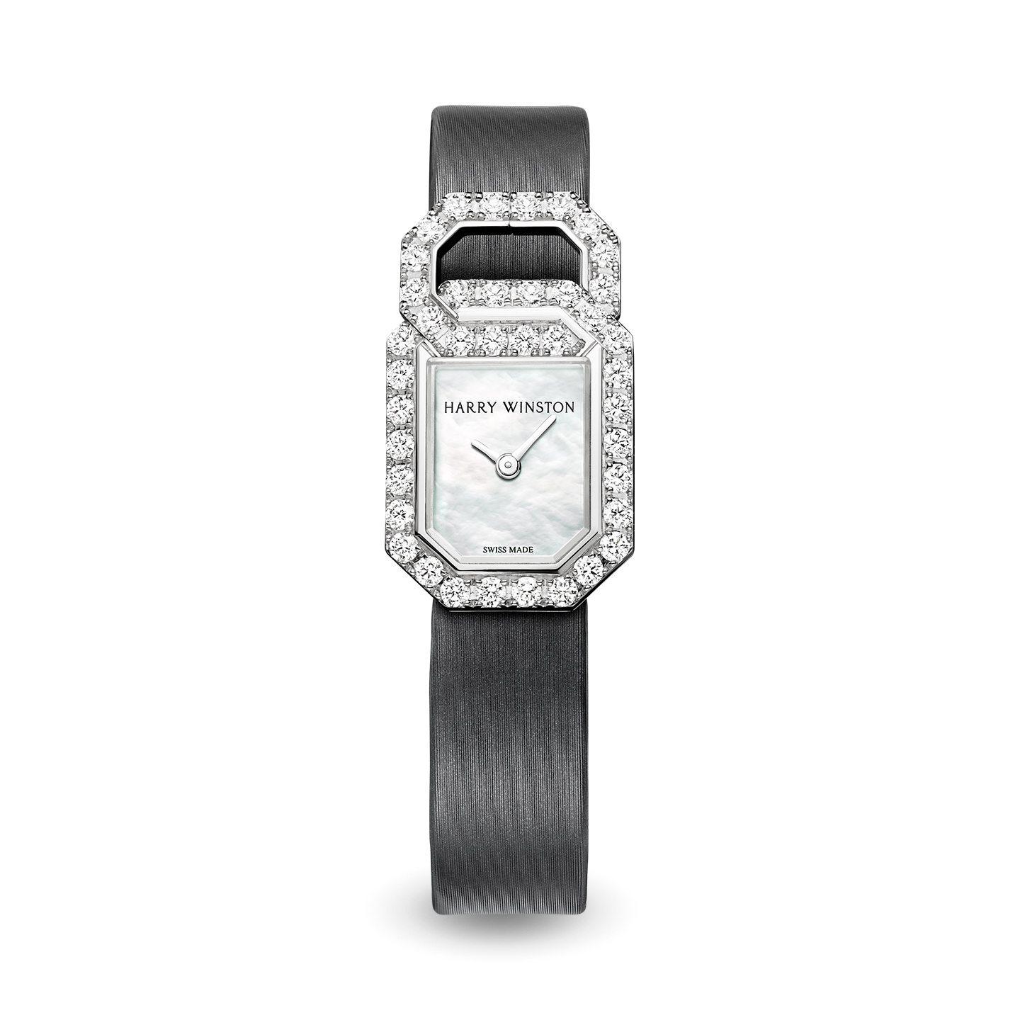 Links Signature by Harry Winston, product image 1